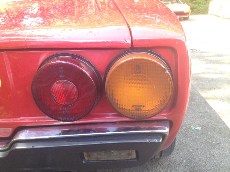Taillights-wrong-01.jpg