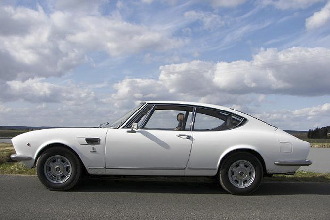 Fiat Dino Coupe 20_1.jpg