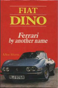 Fiat Dino Ferrari by other name.jpg