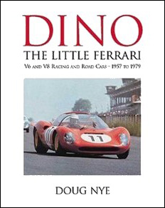 dino-the-little-ferrari-doug-nye.jpg