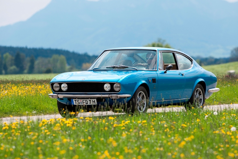 Fiat Dino 2400 Coupe.jpg